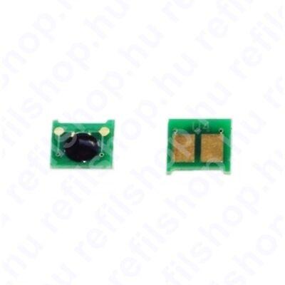 "HP ""X"" chip (CB436A/CC364X/CC388A/CE255X/CE278A/CE285A/CE505X)"