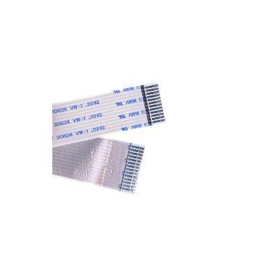 Samsung SL M2675 Laser Scanner Cable