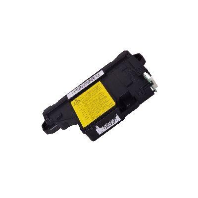 Samsung SL M2675 Laser Scanner Unit