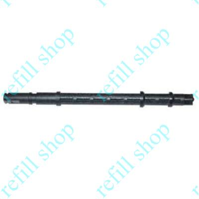 HP 1320  Roller Pick up Cam (RC1-3471)