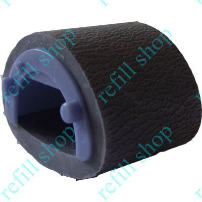 HP 1010 pick-up roller RL1-0266, RC1-2050