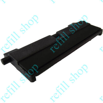HP 1320 Separation Pad HP2420/2400 (RM1-1298)
