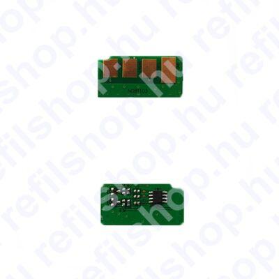 Samsung CLP-770(7K) BK chip (TW)