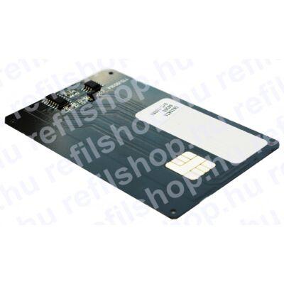 OKI MB260/280/290 5k chip kártya (KR)