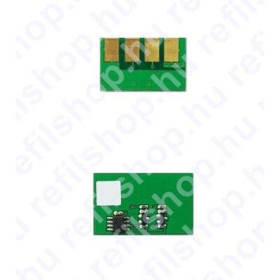 Tally 9330 chip (TW)