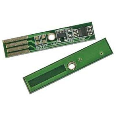 Dell 2155 (3K) M chip (TW) Magenta