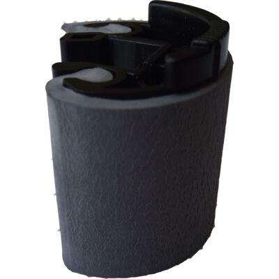 Pickup roller 5000/5100 (RB2-1820)